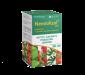 NeemAzal® -T/S 30ml Biocont