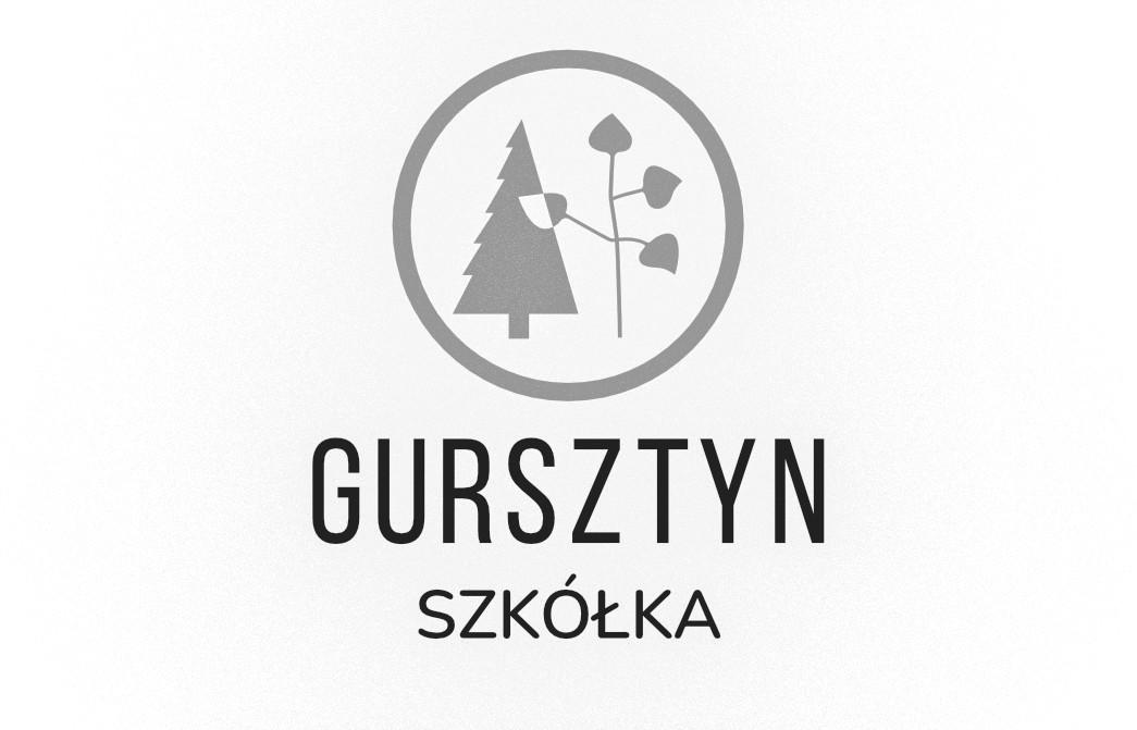 Szkółka drzew i krzewów ozdobnych Gursztyn