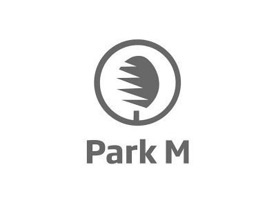 Park - M