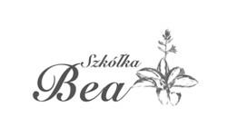 Hosta Bea