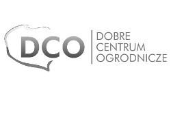 DCO Dobre Centrum Ogrodnicze
