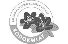 Gospodarstwo Szkółkarskie Rodokwiat