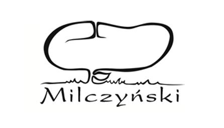 Szkółka Krzewów Milczyński